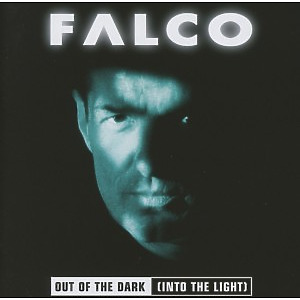 Falco - Out Of The Dark (2012 Remastered+Bonus-C