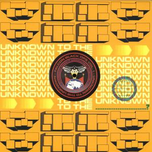 Falcon Black Ops - Volume 1 (Back)