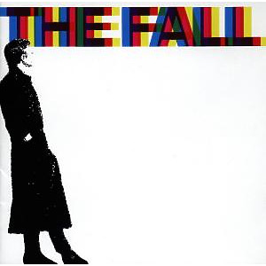 Fall,The - A-Sides