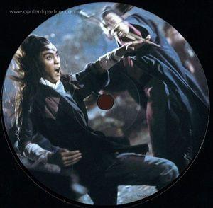 Farron - Death Duel EP
