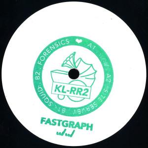 Fastgraph - ../../