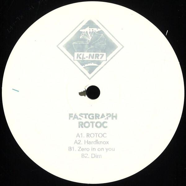 Fastgraph - ROTOC
