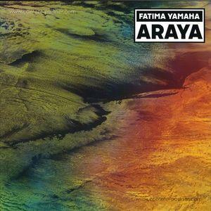 Fatima Yamaha - Araya