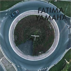 Fatima Yamaha - SPONTANEOUS ORDER