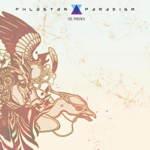 Fhloston Paradigm - The Phoenix