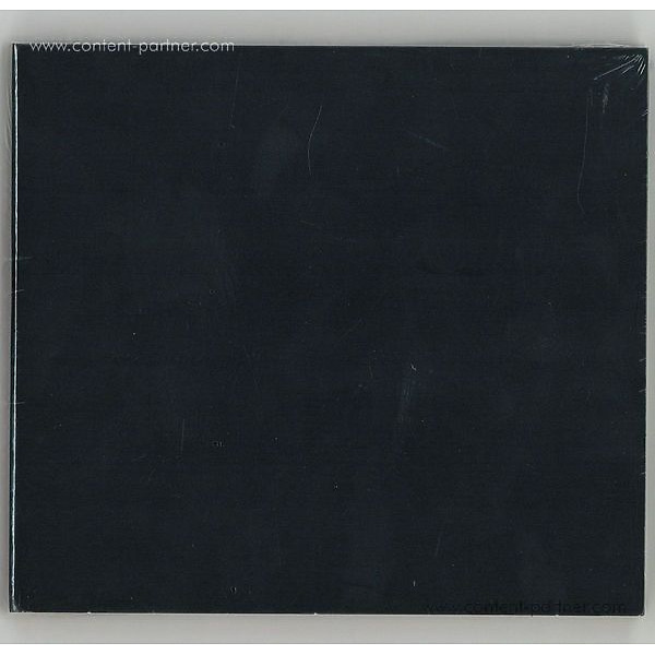 Field Records - Collections 2xCD