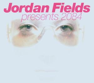 Fields,Jordan - 2084