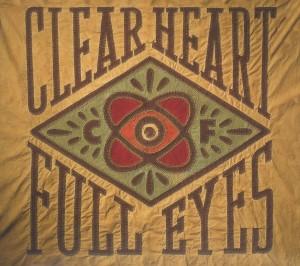 Finn,Craig - Clear Heart Full Eyes