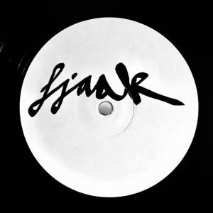 Fjaak - Fjaak 005