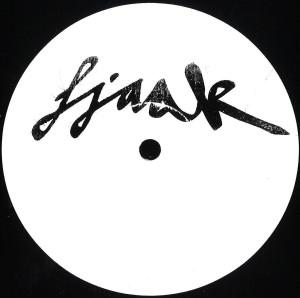 Fjaak - Fjaak 006