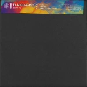 Flabbergast - Enwèye (Back)