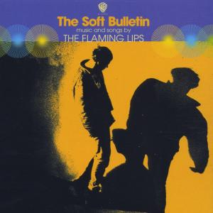 Flaming Lips,The - The Soft Bulletin