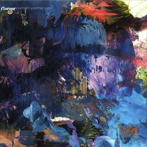 Flanger - Lollopy Dripper (2LP+CD)