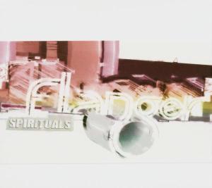 Flanger - Spirituals