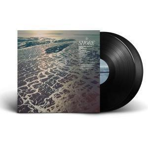 Fleet Foxes - Shore (2LP)
