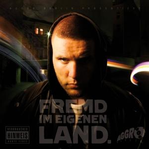 Fler - Fremd Im Eigenen Land (Premium Edition)