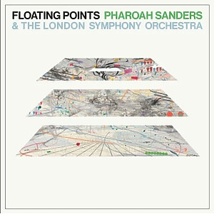 Floating Points, Pharoah Sanders & LSO - Promises