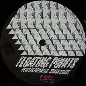 Floating Points - People Potential