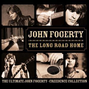 Fogerty,John - Long Road Home:The Ultimate John Fogerty