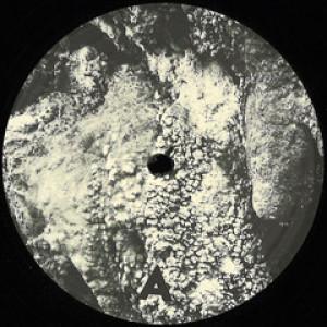 F-on & Urtzi - Downbeat Black Label 04 - Part 1 (A/B)