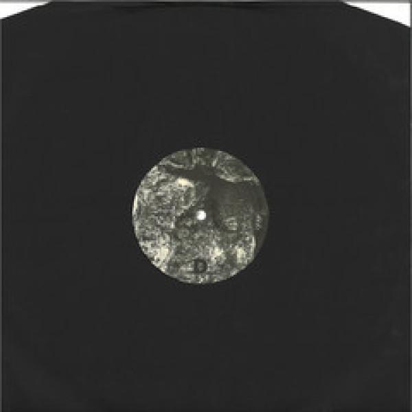 F-on & Urtzi - Downbeat Black Label 04 - Part 2 (C/D) (Back)