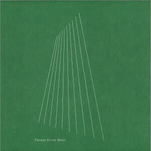 Forest Drive West - Mantis 01
