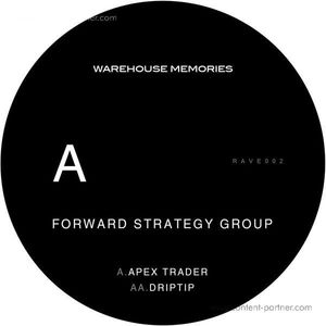 Forward Strategy Group - Rave002