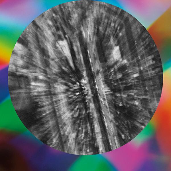 Four Tet - Beautiful Rewind (LP reissue)
