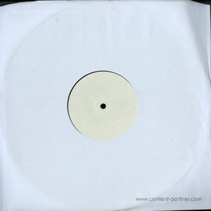 Four Tet - Kool FM Remixes
