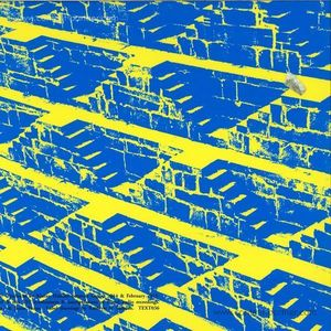 Four Tet - Morning / Evening