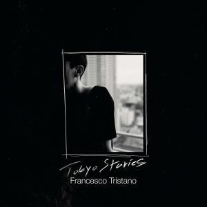 Francesco Tristano - Tokyo Stories (180g 2LP)