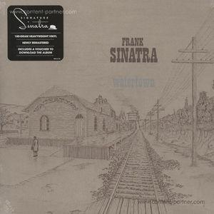 Frank Sinatra - Waterdown (ltd. LP)
