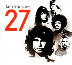 Frank,Kim - 27