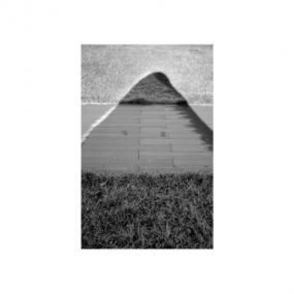 Free Level - Blue Grass EP