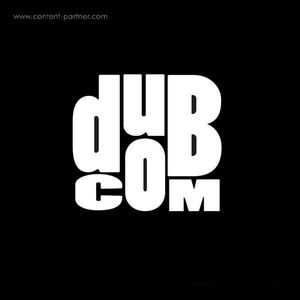 Frenk Dublin - Analog Dub Sessions