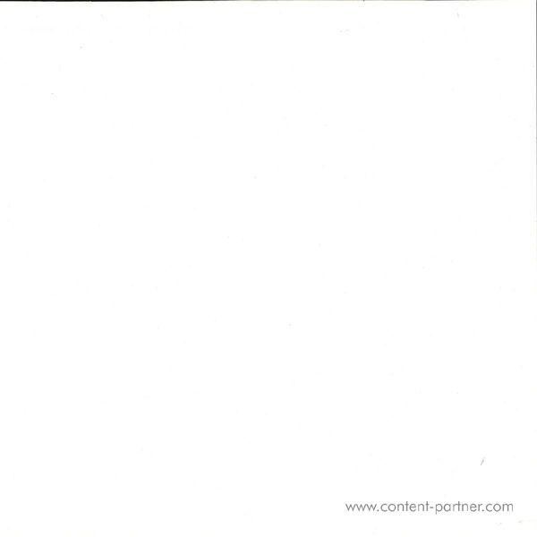 Fumiya Tanaka - Beautiful Days Ep 2 (Back)