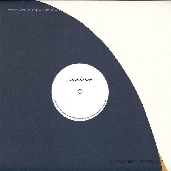Fumiya Tanaka - Beautiful Days Ep 3