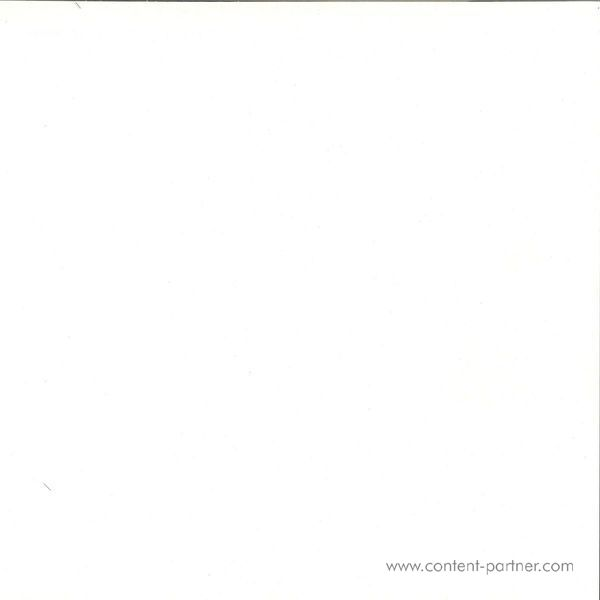 Fumiya Tanaka - Beautiful Days Ep 3 (Back)