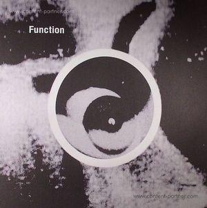 Function - Gradient Ep