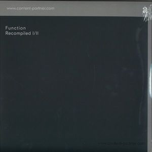 Function - Recompiled I/II