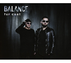 Fur Coat - Balance Presents Fur Coat