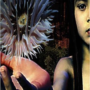 Future Sound Of London,The - Lifeforms