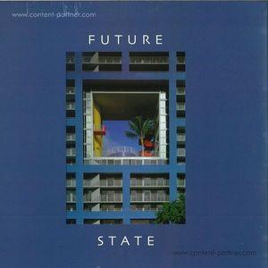 Future State - Future State