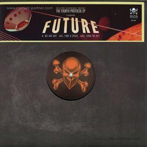 Future - The Fourth Protocol