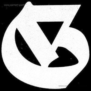 "GAIKA - The Spectacular Empire II (Ltd. 10""+MP3)"