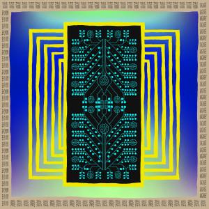 GHEIST - Zukunft EP