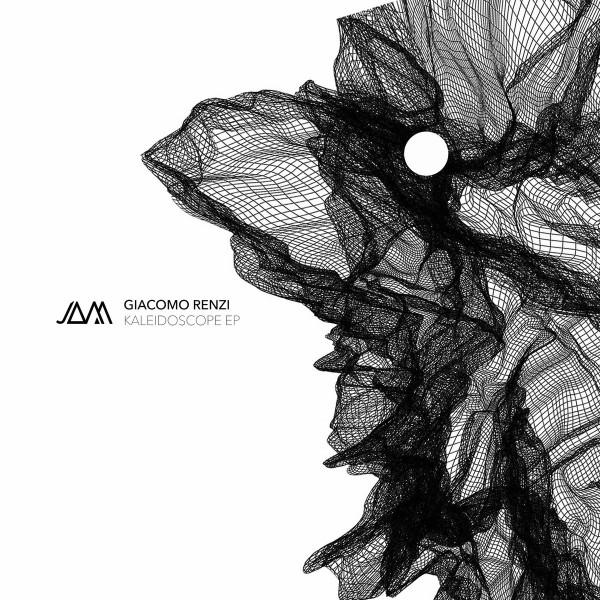 GIACOMO RENZI - KALEIDOSCOPE EP