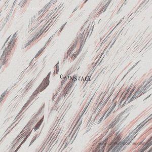 Gainstage - Gainstage EP