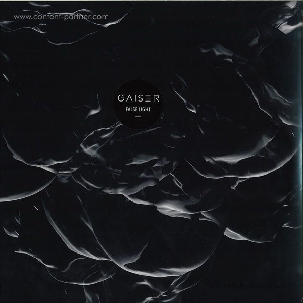 Gaiser - False Light
