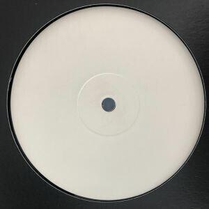 Galcher Lustwerk - Soul Control (Palms Trax Remix) (Back)